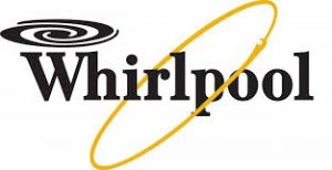 Whirlpool Washing Machine Repair and Service in Coimbatore